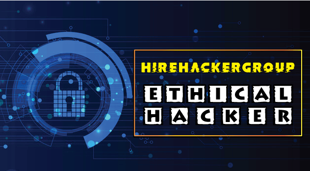 Hire Ethical Hackers