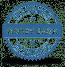 Money back guarantee provided for hiring a hacker