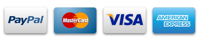payment methods that hire a hacker group accepts